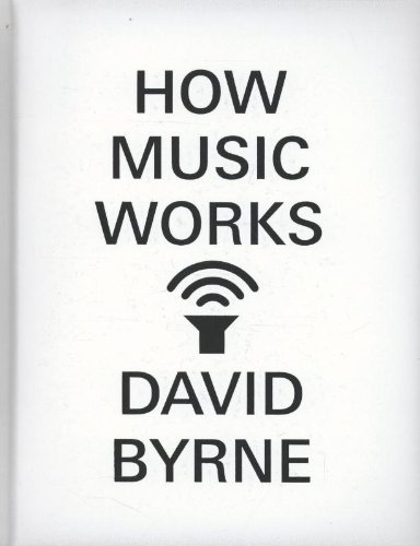9780857862501: How Music Works
