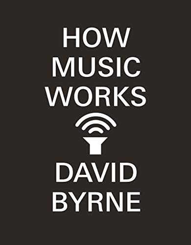 9780857862525: How Music Works