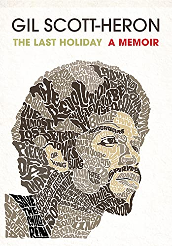 9780857863010: Last Holiday (Canons)