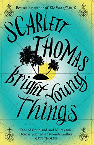 9780857863805: Bright Young Things