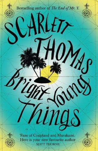 9780857863812: Bright Young Things