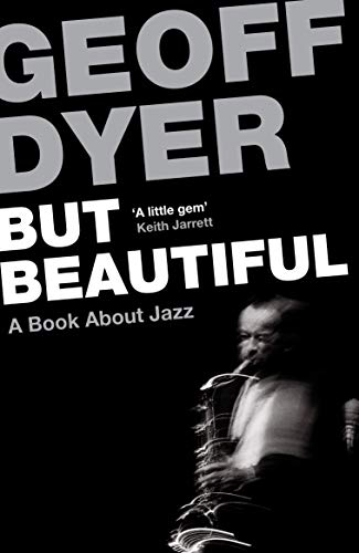 9780857864024: But Beautiful: A Book About Jazz