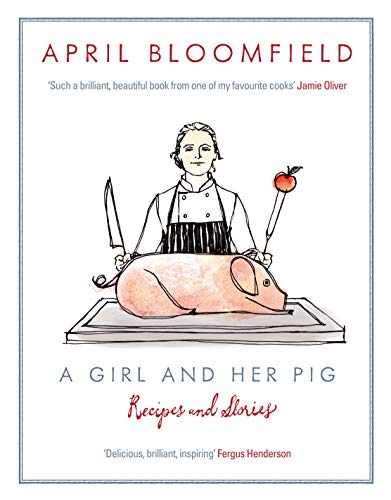 9780857867315: A Girl and Her Pig