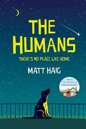 9780857868763: The Humans