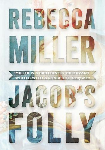 9780857868961: Jacob's Folly