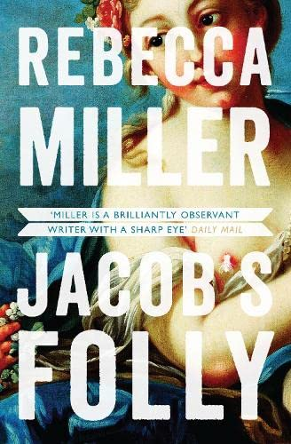 9780857868978: Jacob's Folly