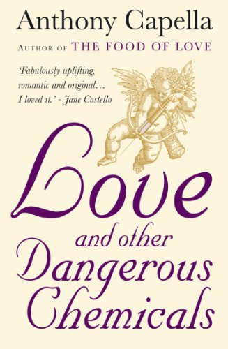 9780857890252: Love and Other Dangerous Chemicals
