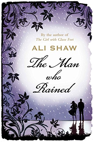 9780857890320: The Man Who Rained