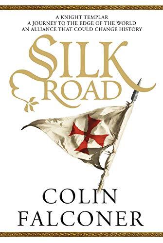 9780857891082: Silk Road