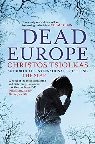 9780857891228: Dead Europe