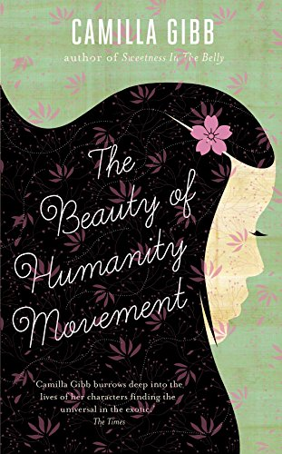9780857891716: The Beauty of Humanity Movement