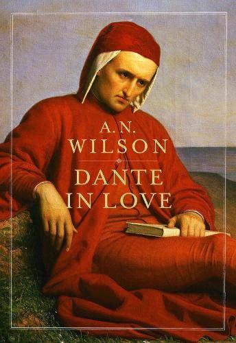 9780857892614: Dante in Love