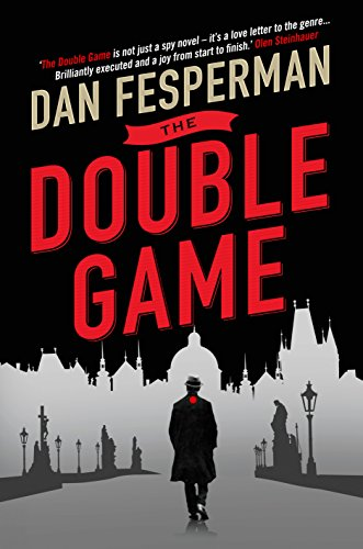 9780857893376: The Double Game
