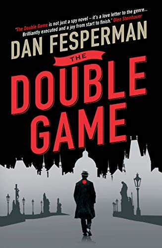 9780857893406: The Double Game