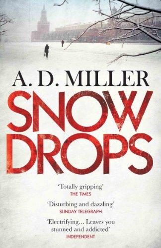 9780857895806: Snowdrops