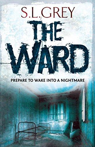9780857895868: The Ward
