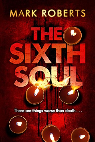 9780857897879: The Sixth Soul