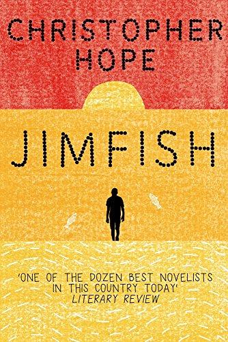 9780857898074: Jimfish