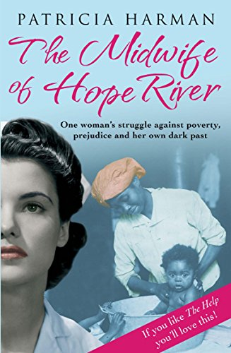 9780857899514: The Midwife of Hope River