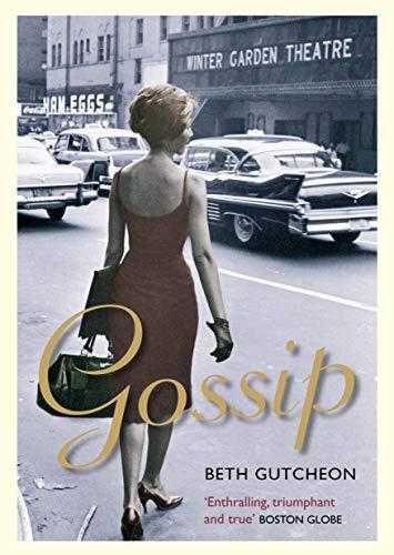 9780857899828: Gossip