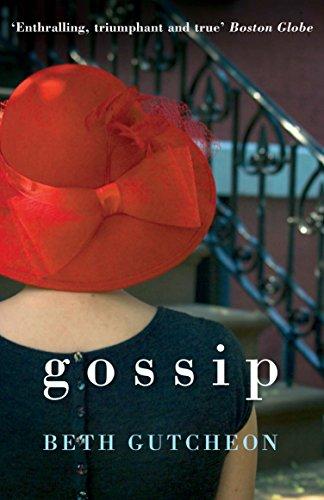 9780857899842: Gossip
