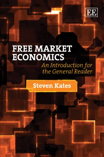 9780857932440: Free Market Economics: An Introduction for the General Reader