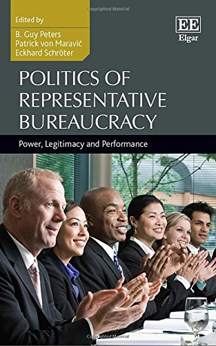 power and politics of performance management Learn about interpersonal power and influence in organizations in this topic from the free influence and persuasion in organizations performance management.