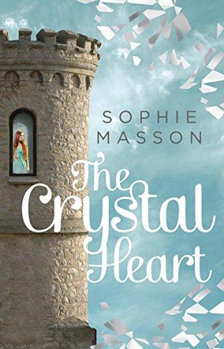 9780857982070: The Crystal Heart
