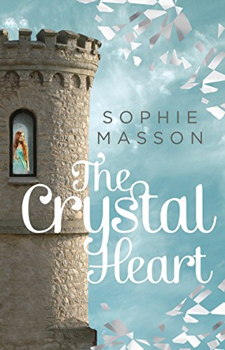 9780857982070: The Crystal Heart