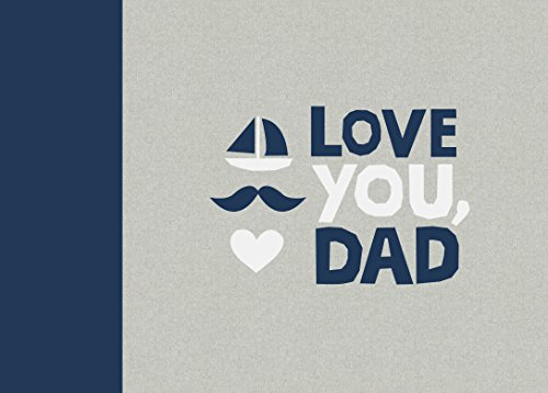 9780857982780: Love You, Dad
