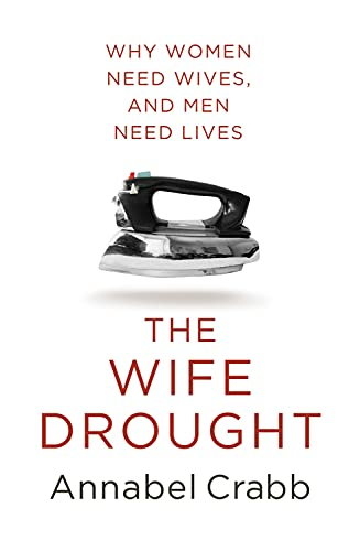 9780857984265: The Wife Drought
