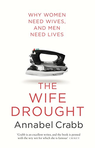 9780857984289: The Wife Drought