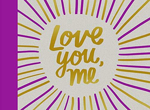 9780857985859: Love You, Me
