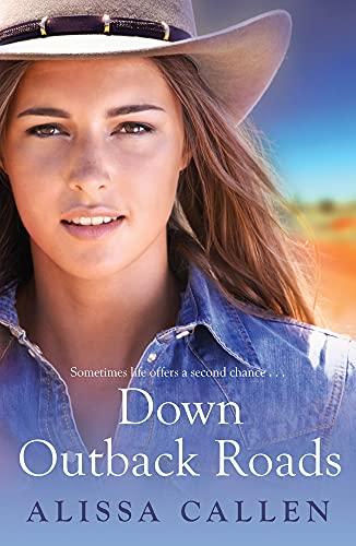 Down Outback Roads: Callen, Alissa