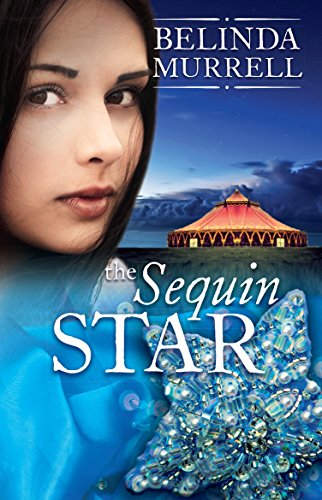 9780857986931: The Sequin Star
