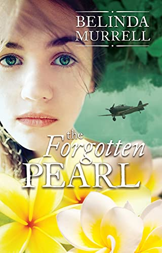 9780857986962: The Forgotten Pearl