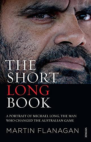 9780857989116: The Short Long Book