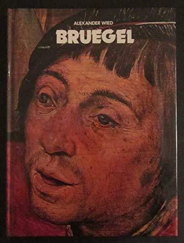 9780858354258: Bruegel