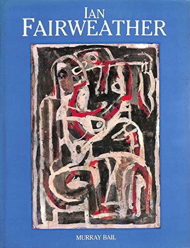 9780858355002: Ian Fairweather