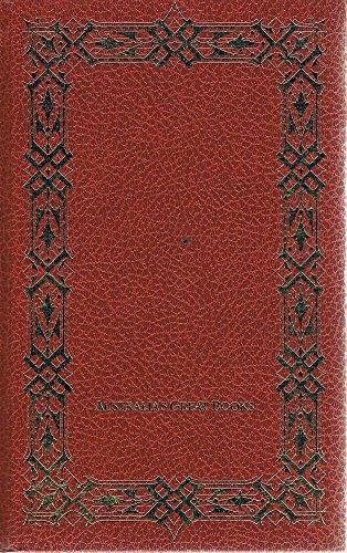 9780858357020: Selected poems of Adam Lindsay Gordon
