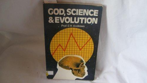 9780858921849: God, Science, and Evolution.