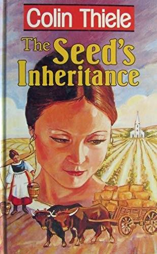 9780859103732: The Seed's Inheritance