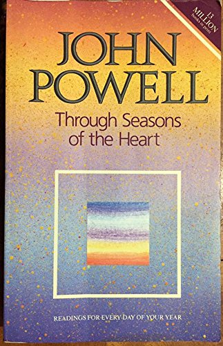 9780859245791: Through Seasons of the Heart