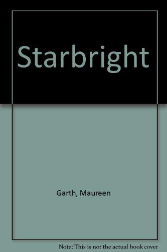 9780859249584: STARBRIGHT