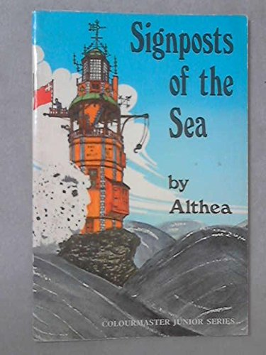 SIGNPOSTS OF THE SEA: Althea