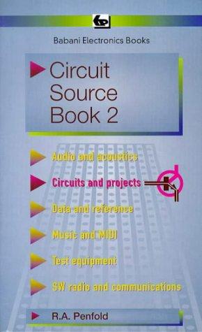 9780859343220: Circuit Source: Bk. 2 (BP)