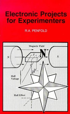 9780859343718: Electronic Projects for Experimenters (BP)