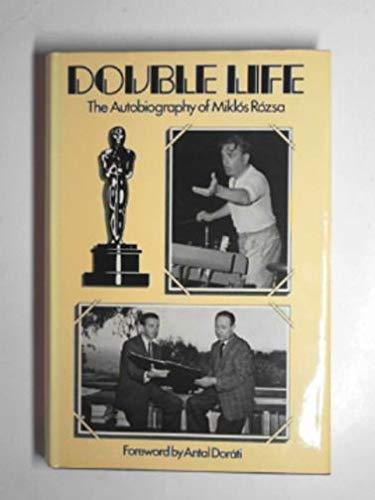 9780859362092: Double Life