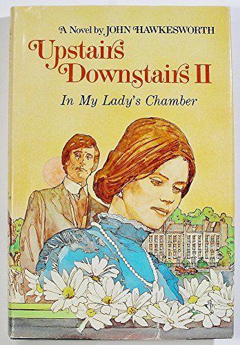 9780859400435: In My Lady's Chamber (Upstairs Downstairs)