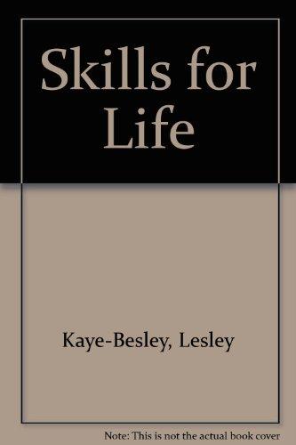 9780859502047: Skills for Life